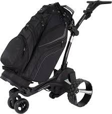 MGI <b>Electric Remote Control</b> Caddy & Golf Carts For Sale – MGI Golf