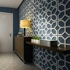 3d wall panels like this item 3d architectural wood wall panels 3d wall panels