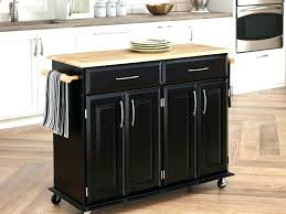 kitchen utility table utility table with wheels kitchen island cart kitchen utility table rustic kitchen island