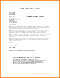 Cover Letter For Resume Examples 100 the best cover letter i ve ever read gunitrecors 74