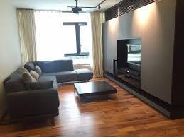 laminate flooring for we are wholer supplier for laminate vinyl flooring