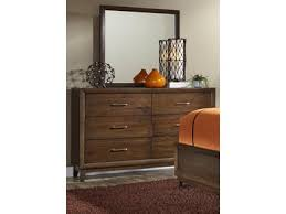 Furniture direct 365 Mirrored Furniture Liberty Furniture Bedroom Dresser And Mirror Deflection7com Liberty Furniture Bedroom Dresser And Mirror 365brdm Factory