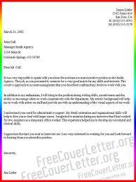 Sample Cover Letter Advertising Sales   Breathtaking Manager Cover     Math Worksheet   Breathtaking Manager Cover Letter Sample Brefash Sample Cover Letter Advertising Sales