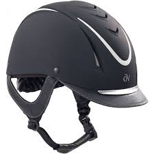 Ovation Z 6 Glitz Helmet