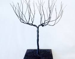 Large Jewelry Tree Display Stand Jewelry tree Etsy 32