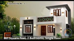 Design Low Cost Home Design Low Cost Home Design