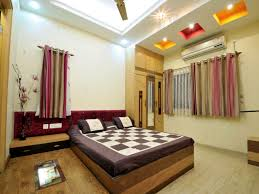 Master Bedroom Ceiling Tagged Fall Ceiling Designs For Bedrooms In India Archives Modern