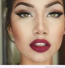 appealing makeup for a black dress 62 for your cal wedding dresses with makeup for a