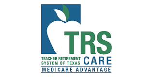 call humana customer service does your doctor take trs care medicare advantage