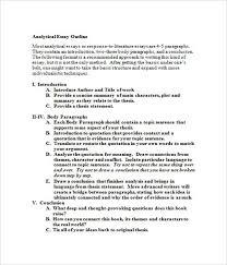 critical response essay format critical essay format  analytical essay format literary analysis essay format critical critical response essay format