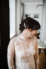 bridal makeup artist and hairstylist brighton sus london wedding makeup artist and hairstylist brighton london weddings events fashion