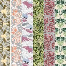 art nouveau essay drugs art nouveau and psychedelic term papers