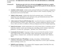 100+ [ Best Job Resume Examples ] | Best Ideas Of Office Job ...