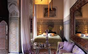 Best 25 Moroccan Design Ideas On Pinterest  Moroccan Decor Moroccan Decorations Home