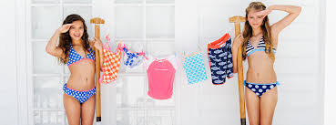 Snapper Rock Size Chart Faqs From Customers Of Snapper Rock Childrens Swimwear