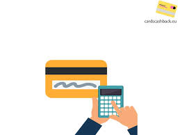 Credit Card Interest Calculator How Is Credit Card Interest Calculated