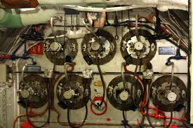 file hms belfast boiler room starboard boiler jpg file hms belfast boiler room starboard boiler jpg
