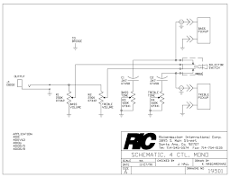 rickenbacker 330 wiring diagram rickenbacker image rickenbacker 12 string wiring diagram the wiring on rickenbacker 330 wiring diagram