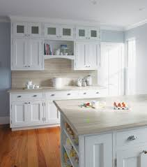 a kitchen remodel can be done on a shoe string budget just update one part at a time as the budget allows you can do some or all of the work yourself
