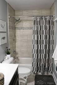 72 x 96 fabric shower curtain clawfoot bathtub shower 4 ft shower curtain cabin shower curtain