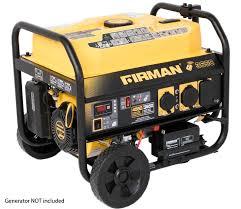 portable generators. Firman Wheel Kit For Portable Generators. Generators