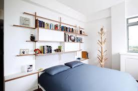 stylish bed 1