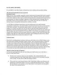 essay on racism argumentative essay on racism thepensters com