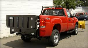 Liftgates for Vans & Truck Bodies | New Jersey, New York ...