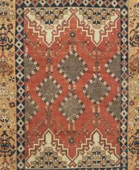 carpet design. Vintage Moroccan Rug BB6353 Carpet Design