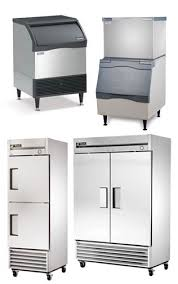 restaurant equipment. Rent Ice Cold Products Restaurant Equipment