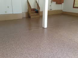 residential epoxy flooring. Residential Project Photos Epoxy Flooring
