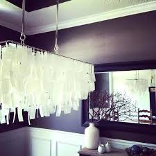 capiz chandelier west elm chandelier west elm new dining chandeliers