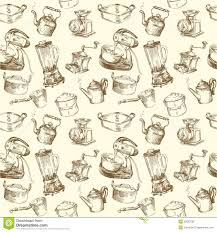 cooking utensils wallpaper.  Cooking Cooking Utensils Kitchenware Seamless Wallpaper Throughout Utensils Wallpaper E