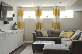 basement windows interior. Great Basement Windows Interior A