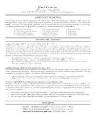 Teacher Aide Resume Sample Of Resume For Teaching Job Teacher