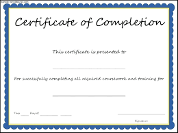 Template Share Certificate Template Share Certificate Template Word