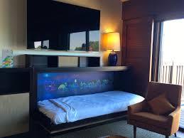 Popular Hideaway Bed Computer Desk Loft For Small Room Murphy Design Ikea  Ireland John Lewi Uk Ltd Australium Nz Furniture