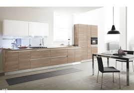 modern kitchen setup:  stylish modern kitchens visionary kitchens amp custom cabinetry kitchen and modern kitchen