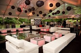 By Design Event Decor Playboy Themed Party Event Decor XQuisite Events 35