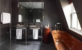 bathroom furniture ideas. 15 Cool Industrial Bathroom Design Ideas Furniture