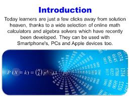 online math solvers happy students online math problem  2 online math solvers happy students 2 online math problem solver