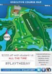 Academy Course - East Bay Golf Course