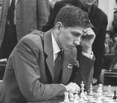 Afbeeldingsresultaat voor fischer chess wat is 960