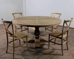 rustic wood dining table uk distressed mango wood dining table rustic wood dining table edmonton distressed wood dining table for