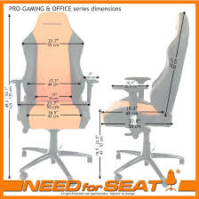 average chair dimensions computer office gaming chair dimensions average chair seat height average chair dimensions