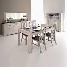 Ikea Hängeschrank Wohnzimmer Design Die Besten Ideen Dieses