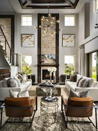 Interior Designer Erie Pa About Us Possibilities For Design