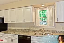 Kitchen Design Newport News Va 207 Seasons Trl Newport News Va 23602 Dana Robbins Realtor