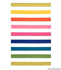 colorful rug striped rugs from ikea grey and white living room stripe rug ikea