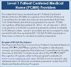 nys medicaid application form new york state medicaid update june 2012 volume 28 number 7
